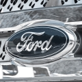 Ford Factory Gas